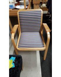Artek 45 -tuoli 7 kpl