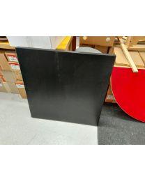 Artek 81C pöytä 75x75x71 cm - restauroitu