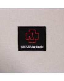 Hihamerkki Rammstein