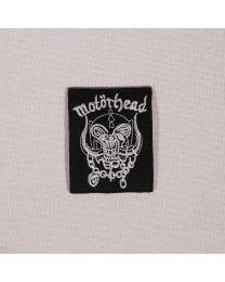 Hihamerkki Motörhead