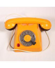 1970-luvun lelupuhelimet 2kpl