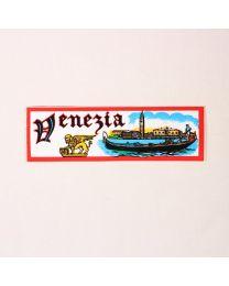 Keräilytarra Venezia